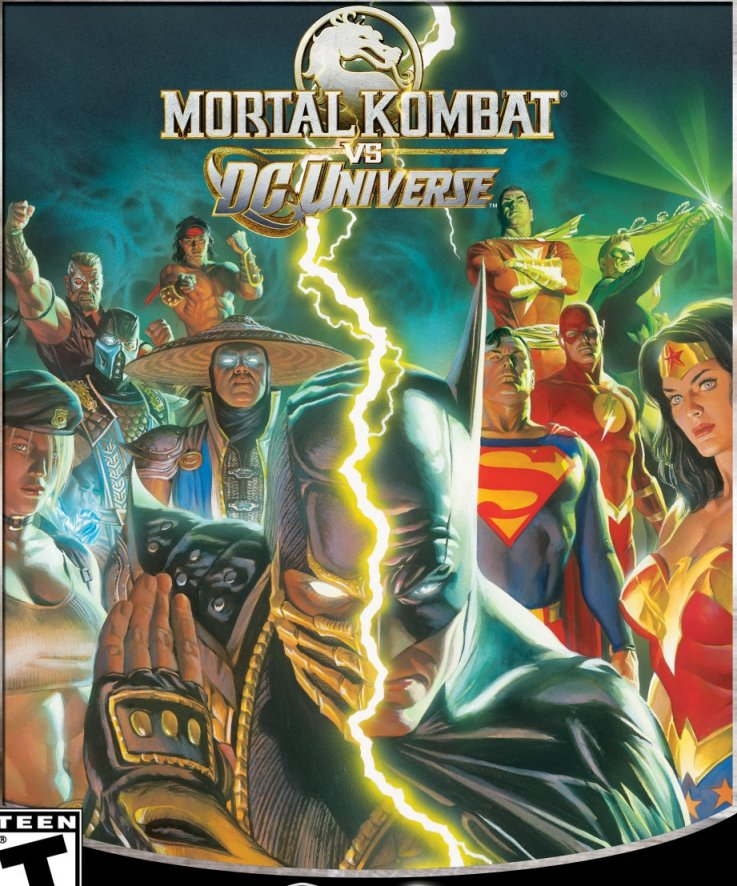 mortal kombat characters pictures. Mortal Kombat characters