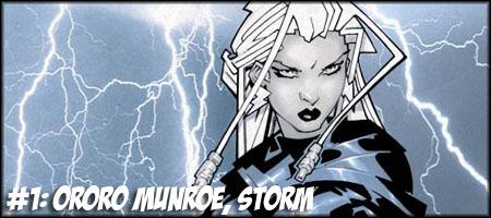 01_storm.jpg