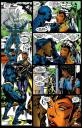 blackpanther27p16qf4.jpg