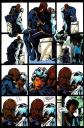 blackpanther27p17is2.jpg