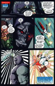 JLA 14 pg 20