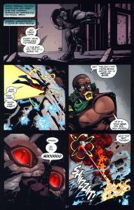 JLA 14 pg 21