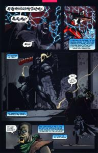 JLA 14 pg 22