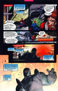 JLA 14 pg 23