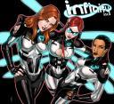 infinitygirls.jpg