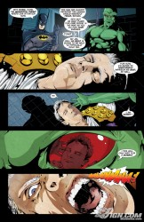 faces-of-evil-03