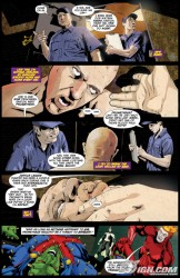 faces-of-evil-05