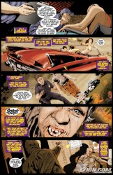 faces-of-evil-06