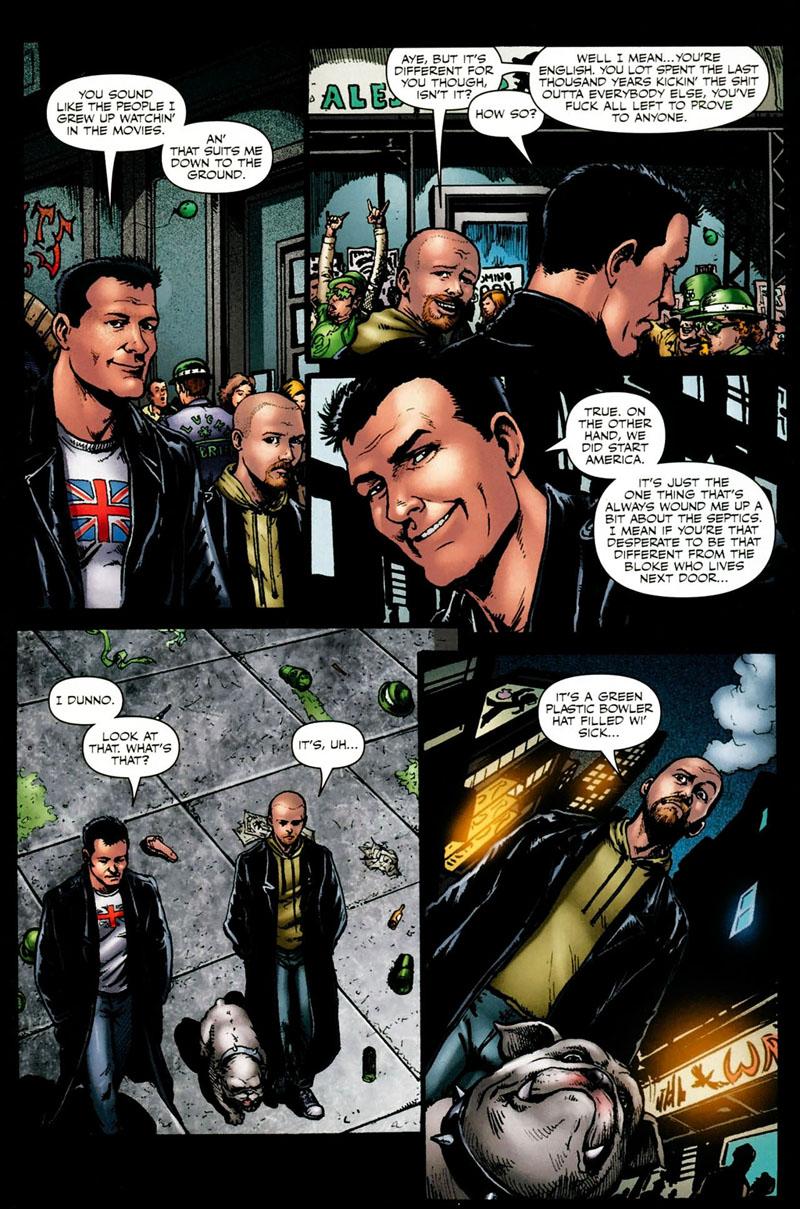 Les comics que vous lisez en ce moment Tb27-024