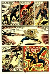 power-man-iron-fist-066-22