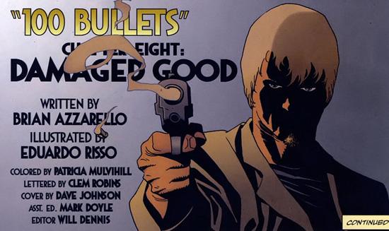 100-bullets-096