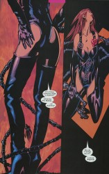 new-x-men-142-assault-on-weapon-plus-01-04