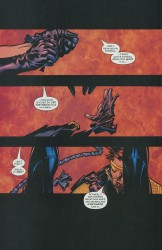 new-x-men-142-assault-on-weapon-plus-01-05