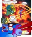 supergirl01