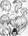 kei-sketch1
