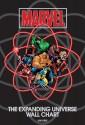 MarvelFolder