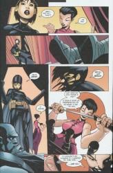 BatgirlBattlesShiva_05