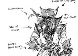 bruce-wayne-pirate