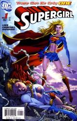 supergirl-001