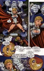 supergirl-002