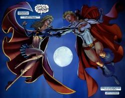 supergirl-003