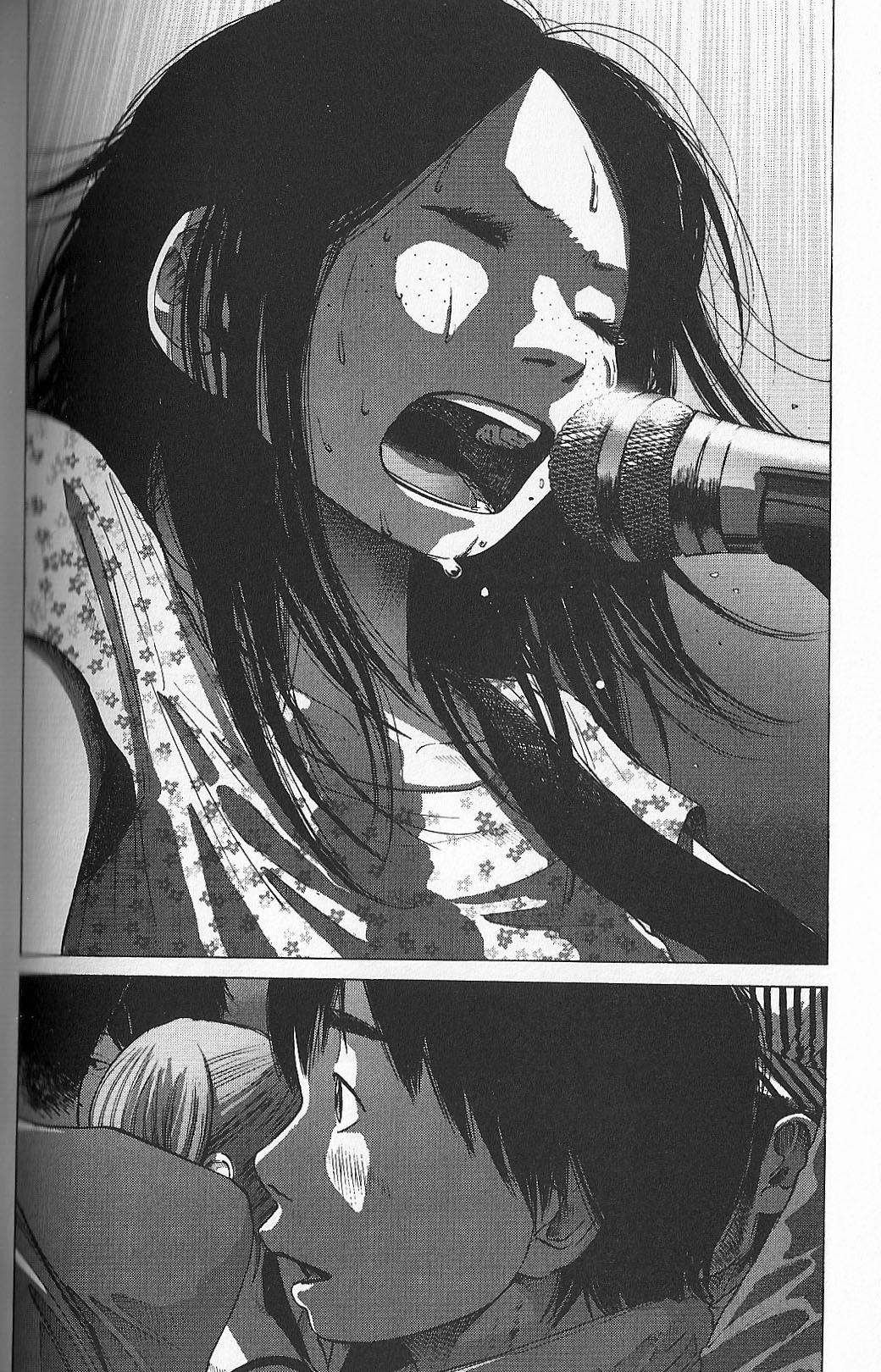 [Manga] Melhor Arte  Asano-11